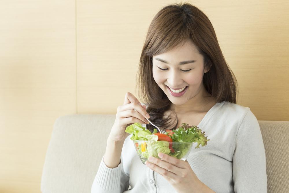 ビタミン 食材 e 活 妊 ビタミンEサプリメントのおすすめ3選!効果、飲むタイミングは?
