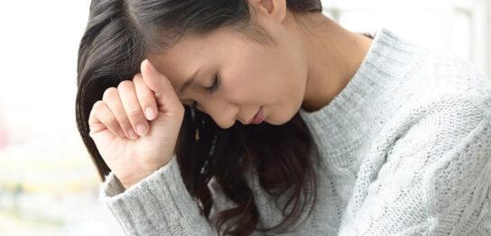 妊活中の孤独感がストレスに……和らげる方法はある?