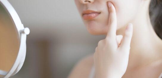 妊娠中の肌荒れはなぜ起こる? さまざまな肌トラブルの原因と対策