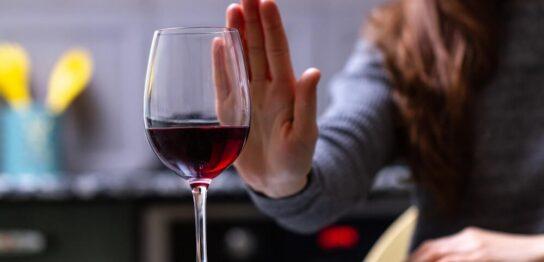 妊活中の飲酒、OKそれともNG? お酒との適切な付き合い方